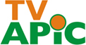 TV APIC